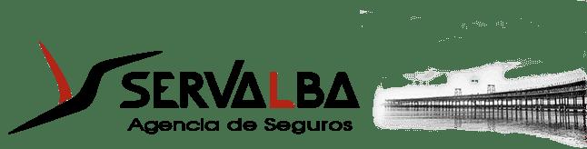 Servalba, Agencia de Seguros de Huelva